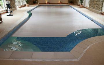 Castle Swimming Pools Pools Sales Installation Dublin